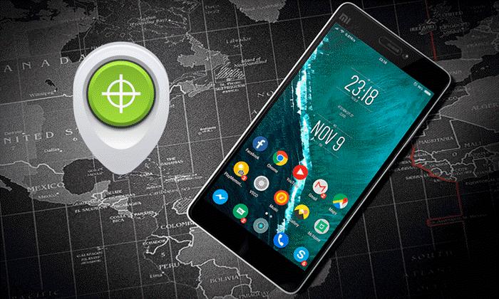 Tìm hiểu về trình quản lý thiết bị Android